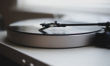 The best turntables I've taken for a spin