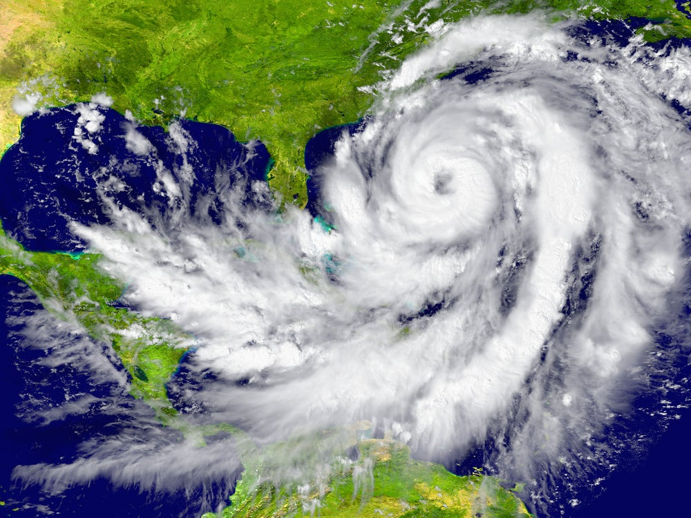 What to expect from the 2019 hurricane season