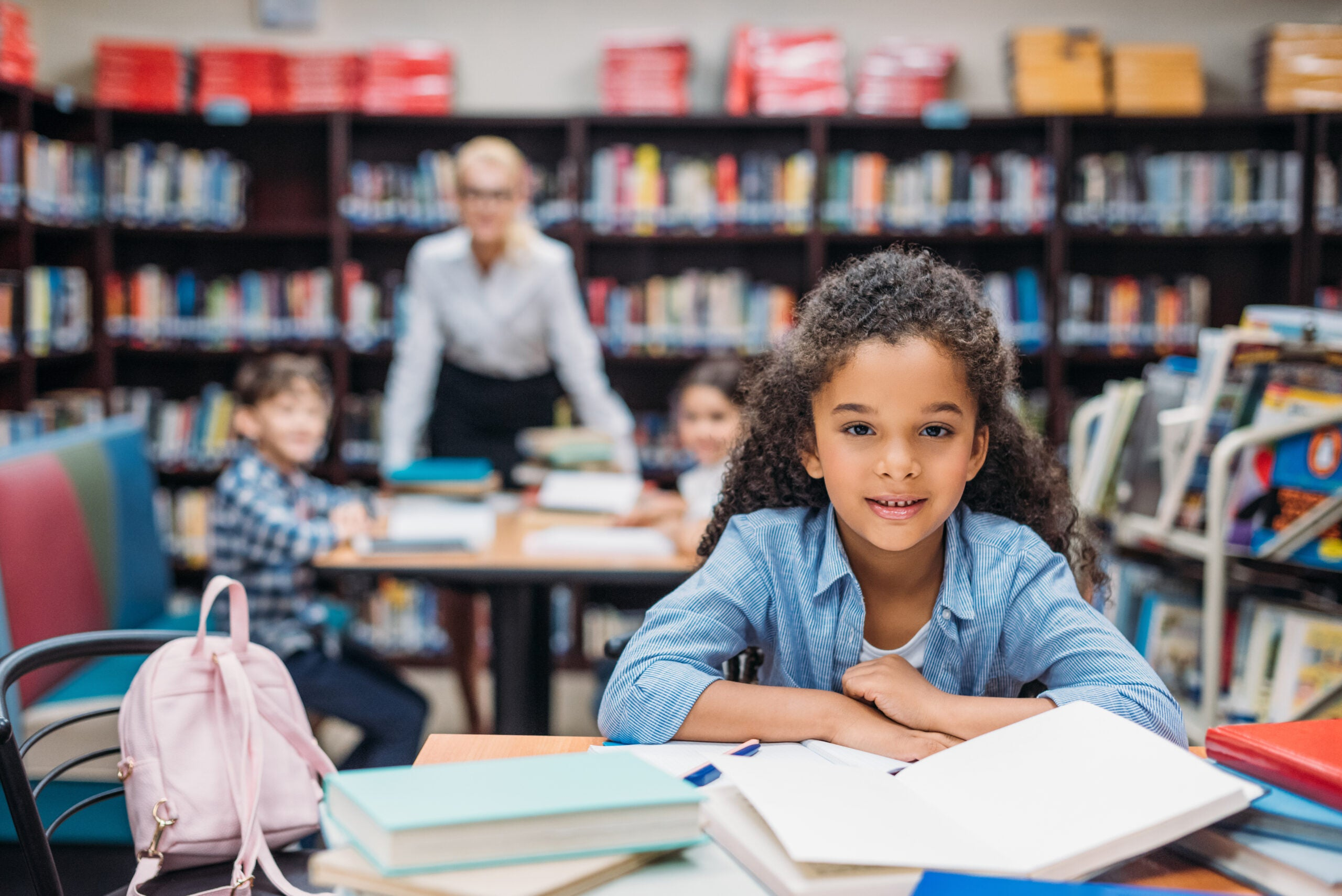 What kids learn in school can sway their parents' beliefs
