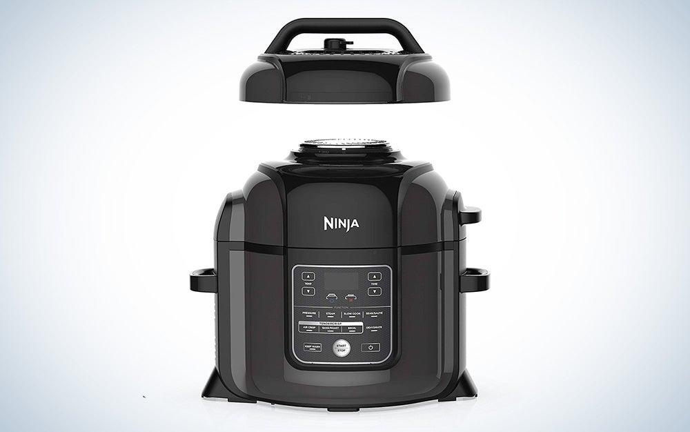 Ninja Foodi XL