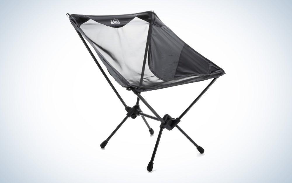 Flexlite chair REI