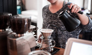 The best electric kettles: Essential kitchen tools for more than coffee and tea