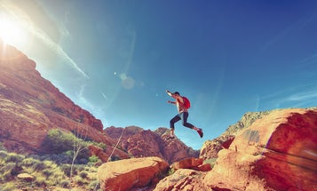 How to leave the great outdoors exactly how you found it