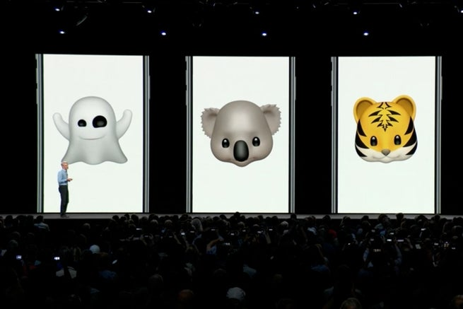 What to expect from Apple's WWDC 2019 keynote