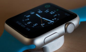 Apple Watch accessories that are worth your time