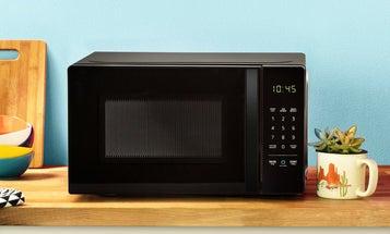 Last week in Tech: Beyond the Alexa microwave