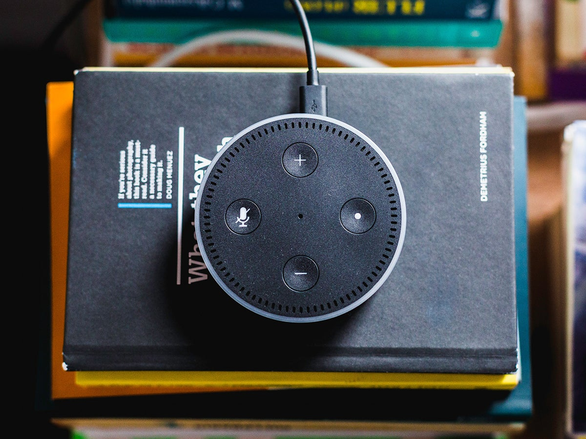 Simplify your life by creating routines for Alexa, Siri, and Google Assistant