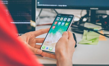 Nine apps that will improve your productivity at work