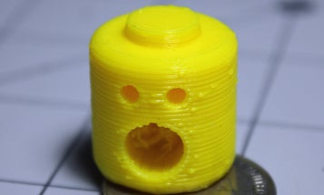 How to make and print your first 3D model