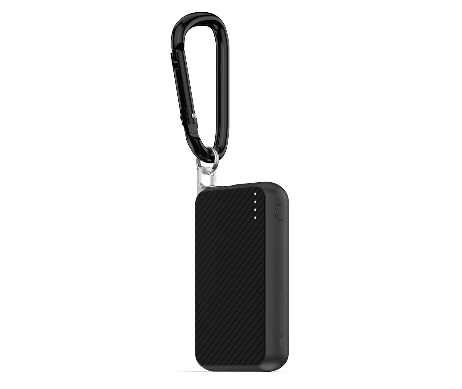 Mophie Power Pack
