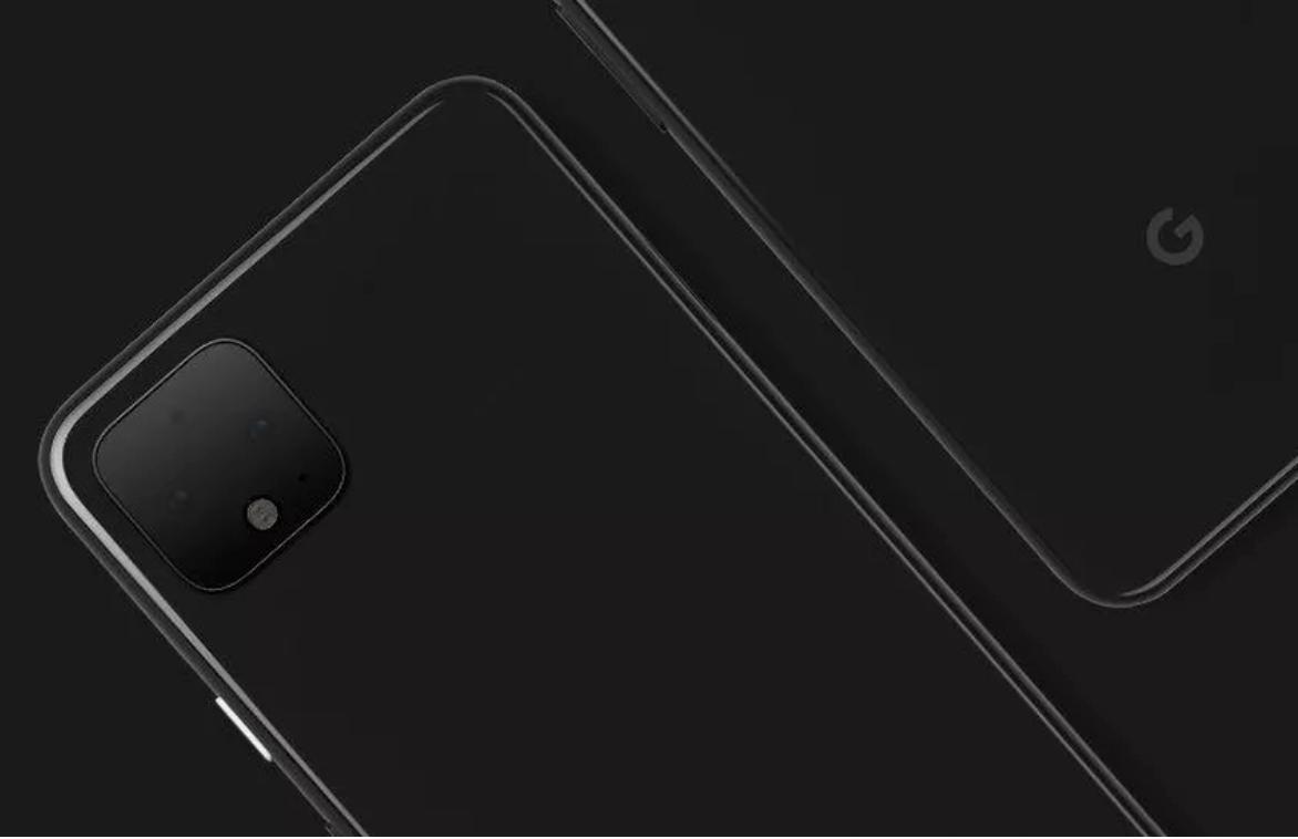 Last week in tech: Google's Pixel 4 Smartphone, DJI's new robot, and E3