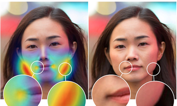 Adobe is teaching artificial intelligence to sniff out Photoshopped images