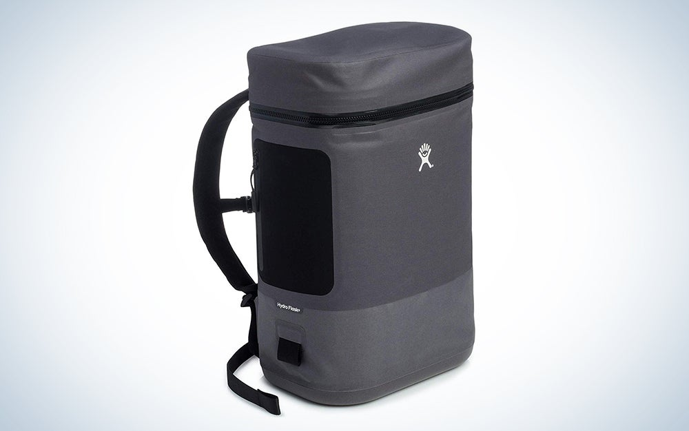 Hydro Flask 22L Soft Cooler Tote