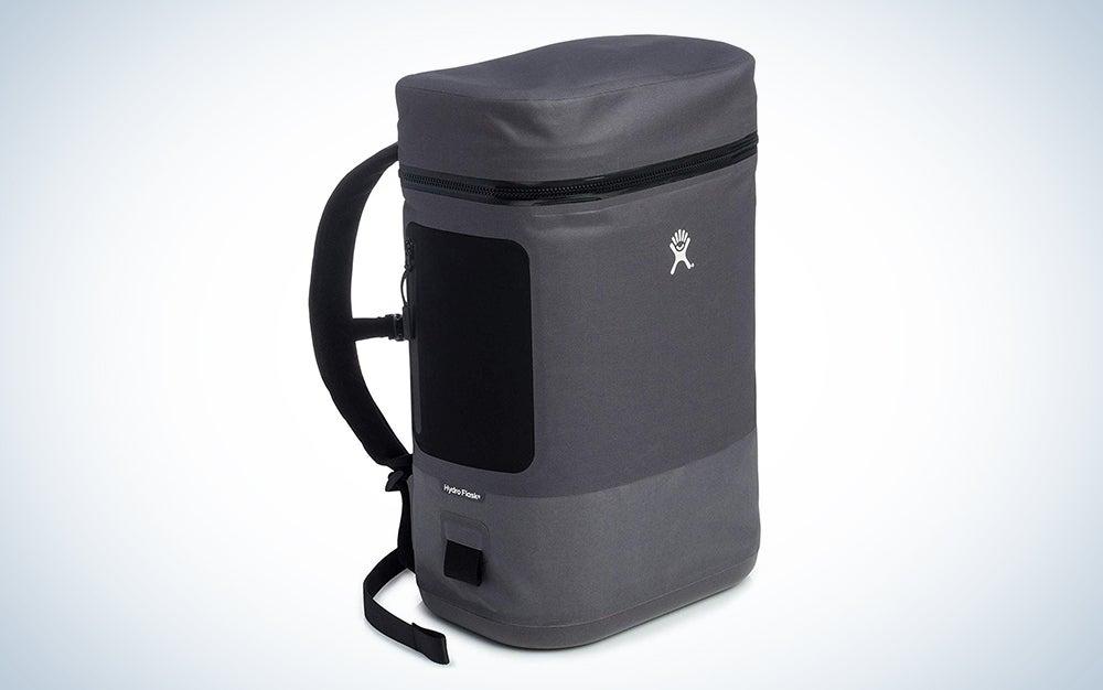Hydro Flask 22L Soft Cooler Tote