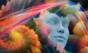How to lucid dream, and why you'd want to
