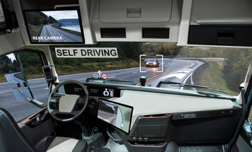 Driverless car proponents love this stat. Too bad it's a wreck.