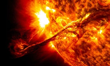 We still don't really know what's inside the sun—but that could change very soon