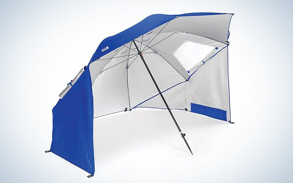 Sport-Brella Canopy Umbrella