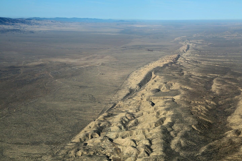 The shakiest earthquake myths debunked