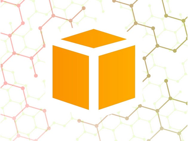 Start a career in cloud computing with this AWS course bundle