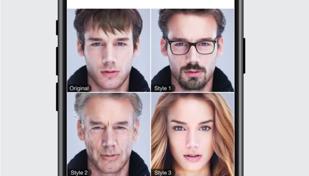 FaceApp is a privacy nightmare, but so is almost everything else you do online