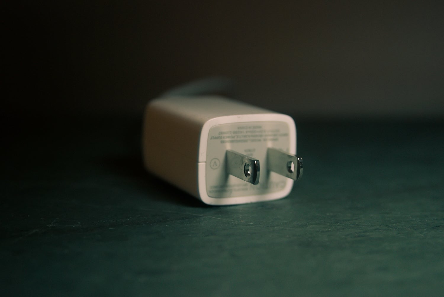 How to efficiently charge your devices