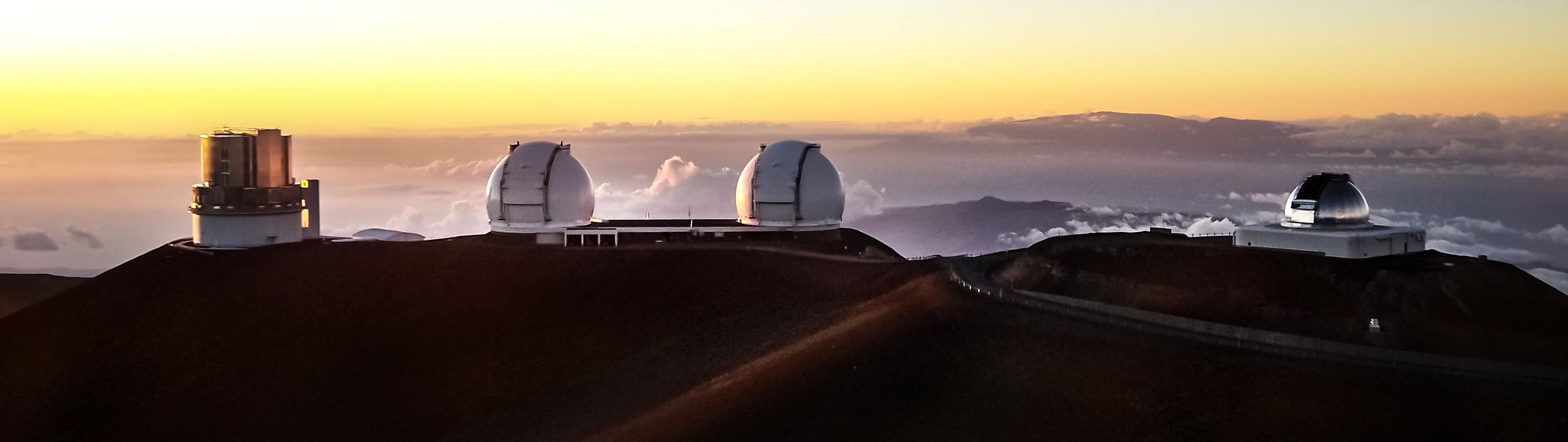 Scientists are speaking out against the 'violence' required to build this new telescope