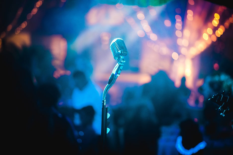 The best karaoke machines for a night out at home