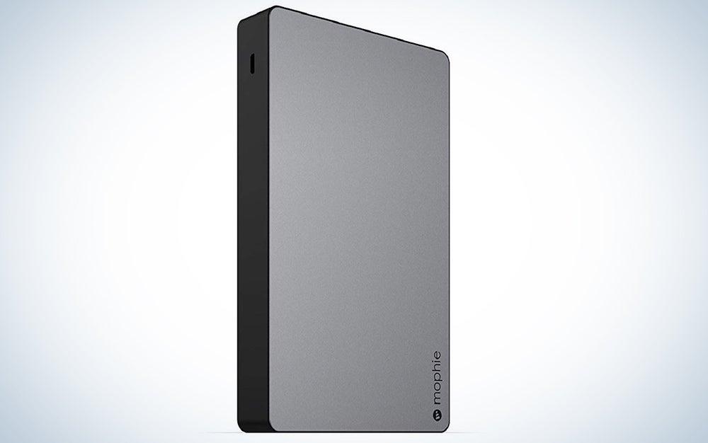 mophie powerstation XXL External Battery