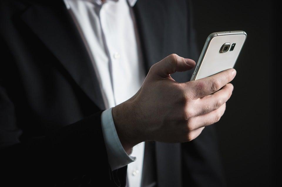 Sprint T-Mobile Merger