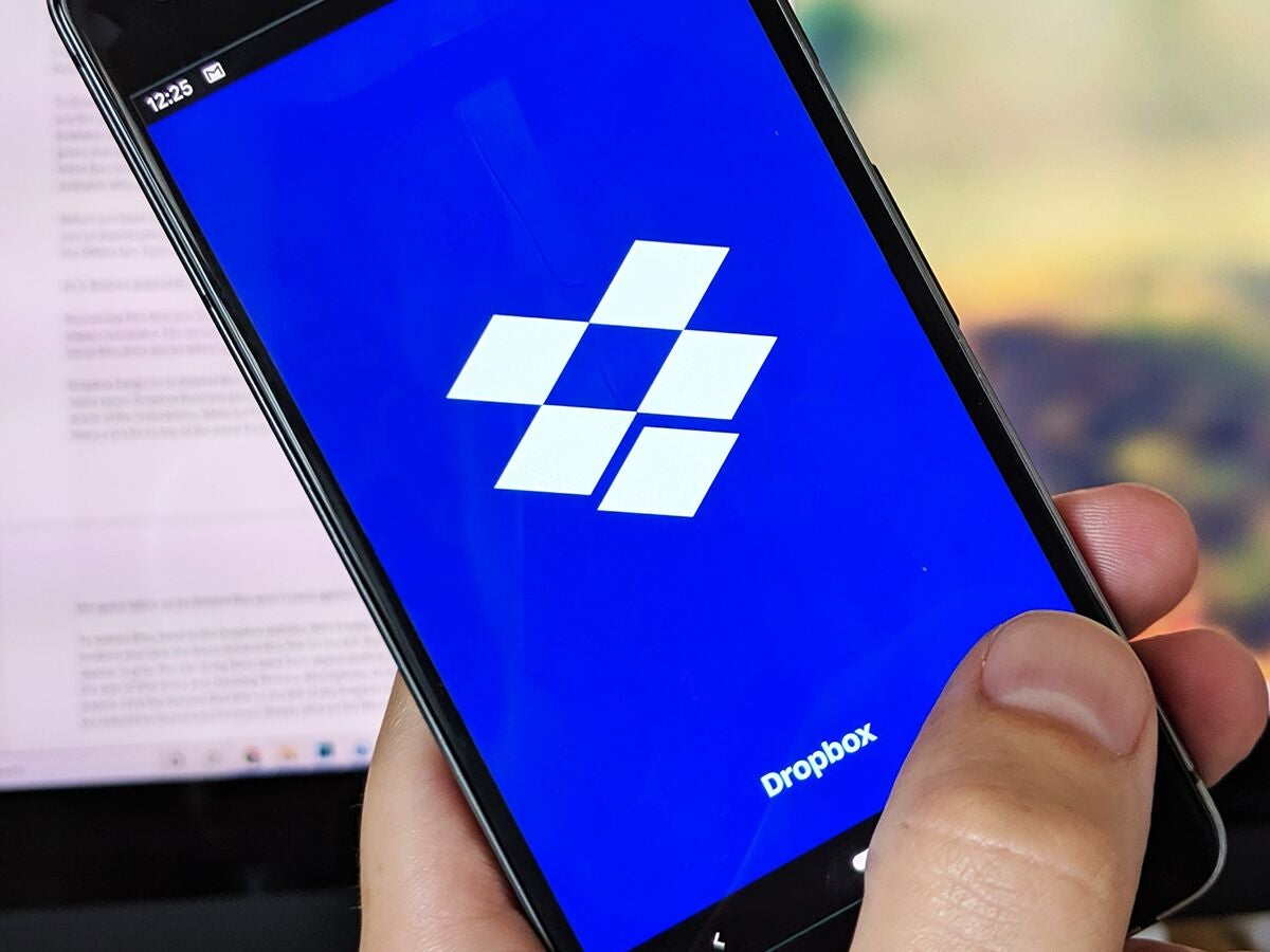 6 essential Dropbox tools you might be missing
