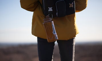 The best water bottles for staying hydrated