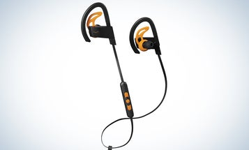 $30 off V-MODA running headphones and other good deals happening today