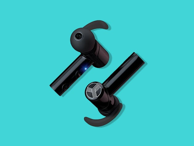 These $150 wireless earbuds are just $37 right now