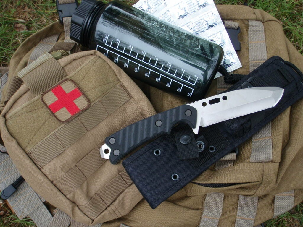 httpspush.popsci.comsitespopsci.comfilesimages201908survival-pack-gear-knife.jpg