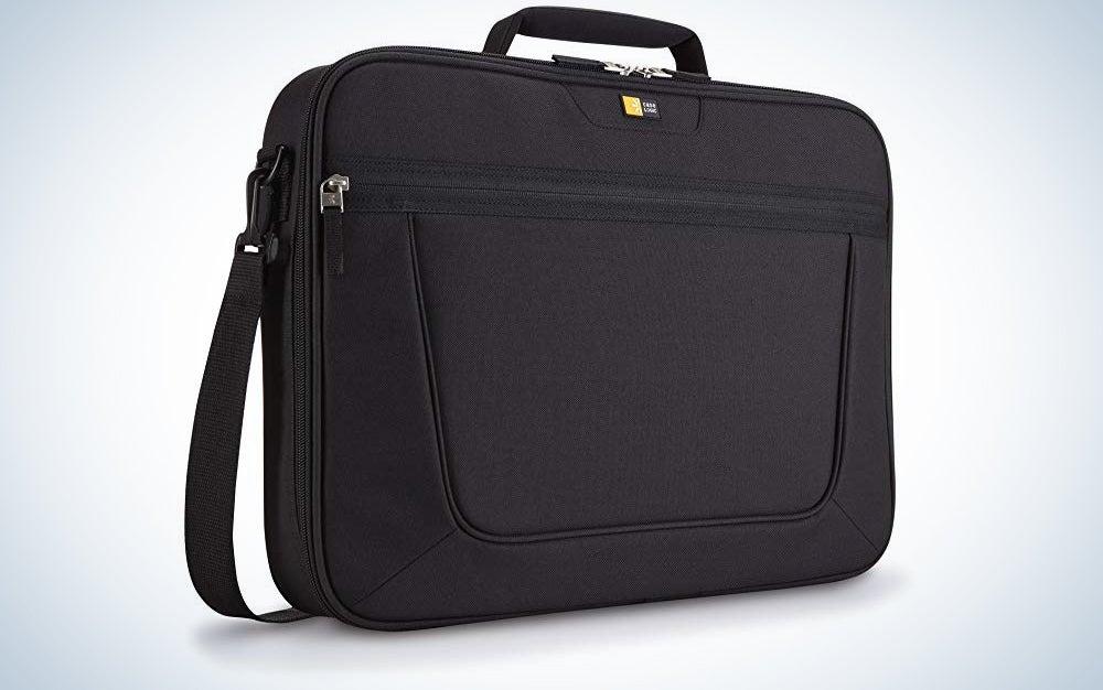 Case Logic 15.6 Inch Laptop Case