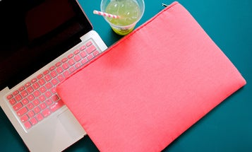 Great sleeves and cases to keep your laptop secure