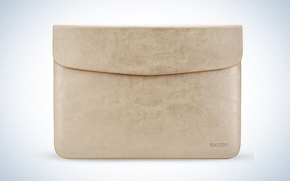 Kalidi Laptop Sleeve Bag