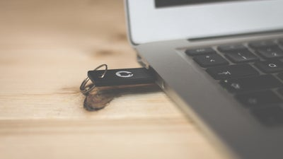 How to do two-factor authentication like a pro