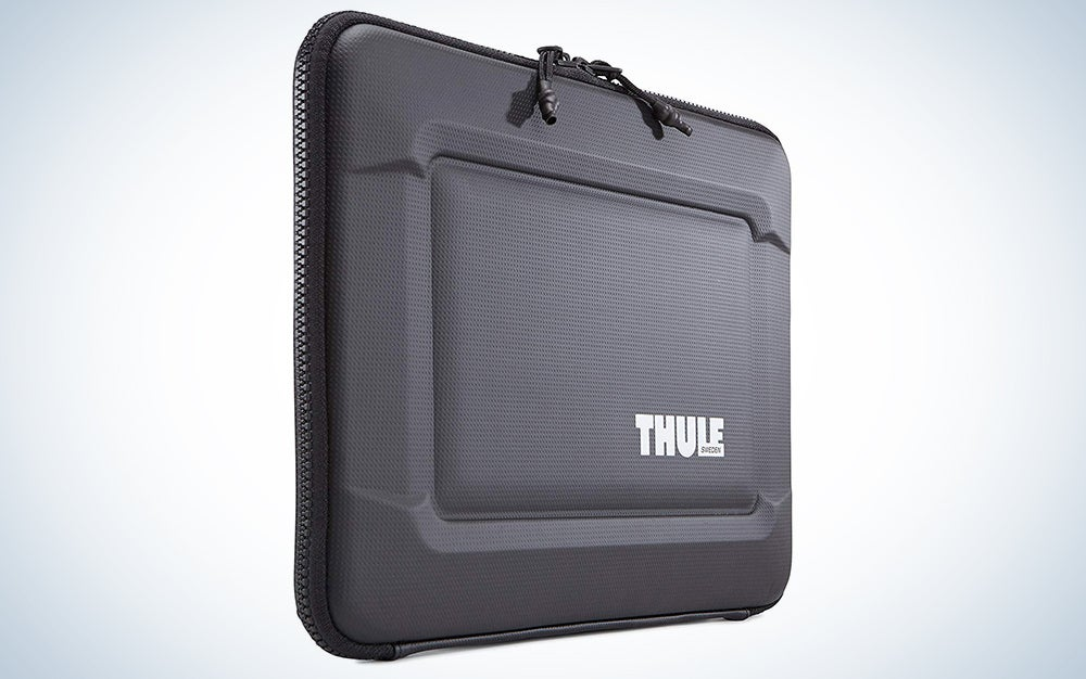 Thule Gauntlet 3.0 MacBook Pro Retina Sleeve