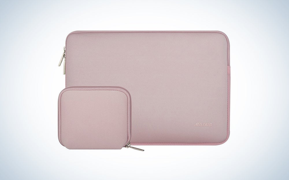 MOSISO Sleeve Bag Cover