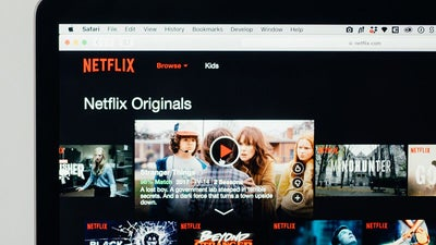 Watch anything you want without signing up for every streaming service