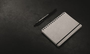 Planners to help you stay on task and accomplish your goals