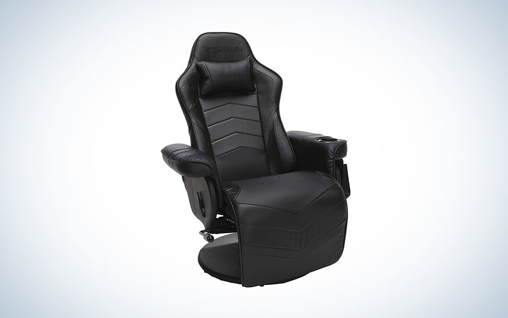 Respawn-900 Racing Style Gaming Chair