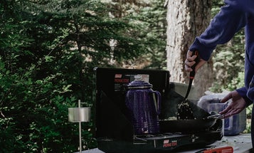 Camping stoves to elevate your outdoor eating