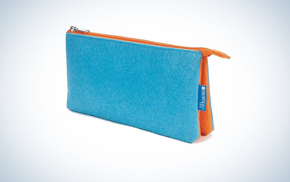 ProFolio by Itoya, Midtown Pouch
