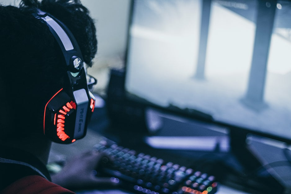 Affordable gaming headsets that will level-up your setup