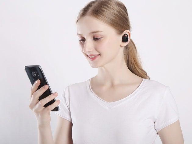 5 premium Bluetooth headphones on sale for Labor Day