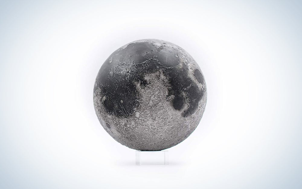 AstroReality Lunar Pro