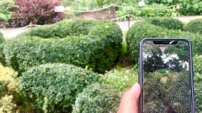 7 ways augmented reality can change the way you use your phone